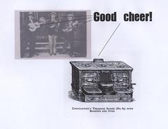 good cheer 2