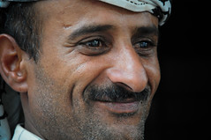 more chat ... Sanaa - Yemen (Znapshot.) Tags: portrait people perfect chat photographer portait awesome petra arabic adventure cover arab sanaa petro biketour aden qat arabisch d300 lovley quat altestadt jemen passionphotography taizz anawesomeshot aplusphoto ultimateshot arabik nikond300 multimegashot adventu memorycornerportraits marcobecher michaelatischer wwwmarcobecherde znapshot photographybyznapshot