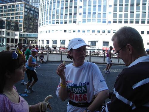 London Marathon 2009 007