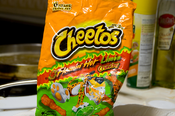 cheetos-bag