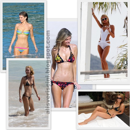 bikinili unluler-2