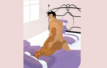 طريقة جنسية تسمع صراخ الانثى خلالها..صور 3684544196_2ba7b808a