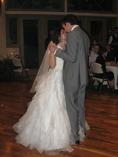 DJ&Mari's Wedding