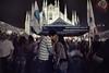 DiP Love ? (starfooker) Tags: milan kiss italia m1 milano concerto duomo dei dipietro valori vecchioni pisapia sibemolle pisapiaxsindaco