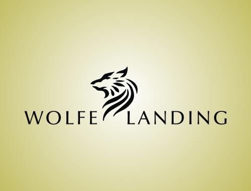 WolfeLandingv2