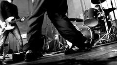 There's something strange between you and me (Pa!) Tags: bw music rock legs drum live stage pa musica match trio bnw batteria biancoenero bais mathrock palco gambe basso 60d piùnerochebianco uzzolo canoneos60d loghinoaida wwwuzzoloit loghinoaida9 oforseunascaladigrigi machecazzopretendodame zapparolipaolo paolozapparoli