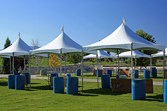 IMG_9030 (Camelot Party Rentals) Tags: party tents parties reception rent sparksmarina legendsmall camelotpartyrentals artsinbloom