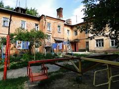 36-15june2011_3754_Noginsk