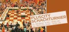 schachmania2008