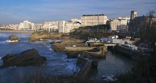 Biarritz 10.jpg