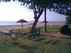 The Beach (Radsmatazz) Tags: east srilanka trincomalee easternprovince