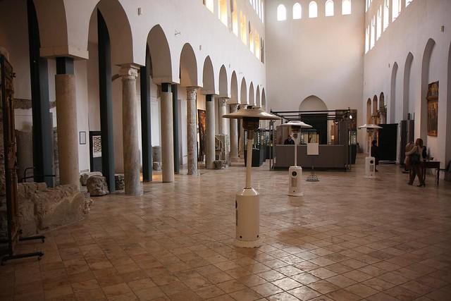basilica of the crucifix (9c)