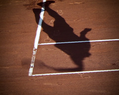 Estoril Open 2008