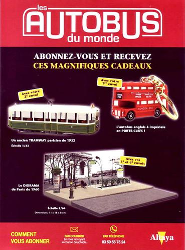 Bus_Cadeaux_1