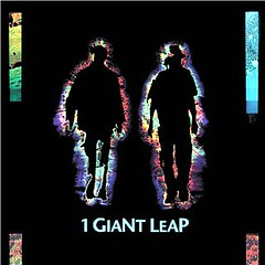 unbranded-1-giant-leap