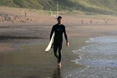Mike (tonitauer) Tags: beach water agua surf wave playa surfing ola ura hondartza sopelana salvaje olatua