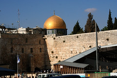 jerusalem-IMG_1121.JPG