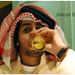 |§| Shrabt Al7eb Mn Kasek |§|