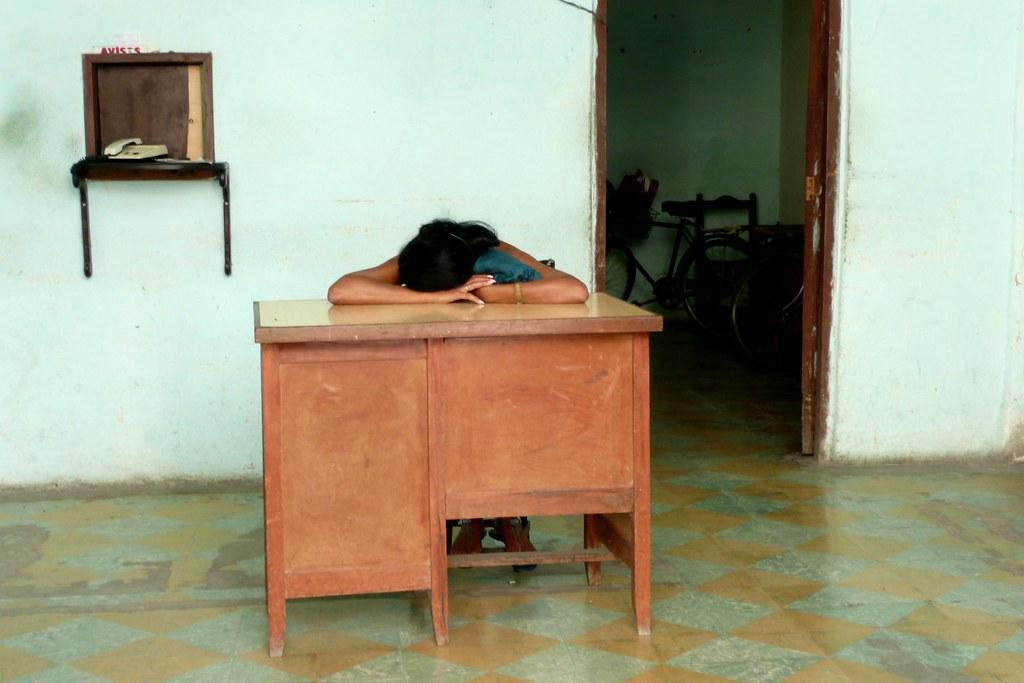 Cuba: fotos del acontecer diario 2522392278_95a6630f33_b