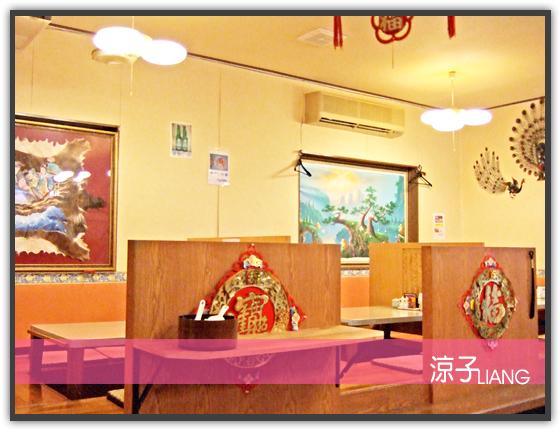 台北飯店04
