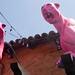 West Hollywood Gay Pride Parade 138