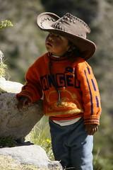 Canyon del Colca (AB Travel) Tags: travel peru wereldreis travelaroundtheworld
