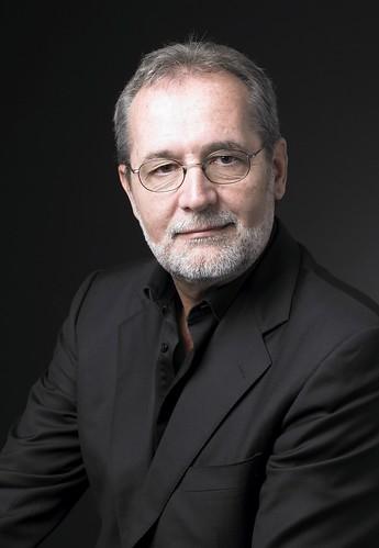 Walter Longo 6