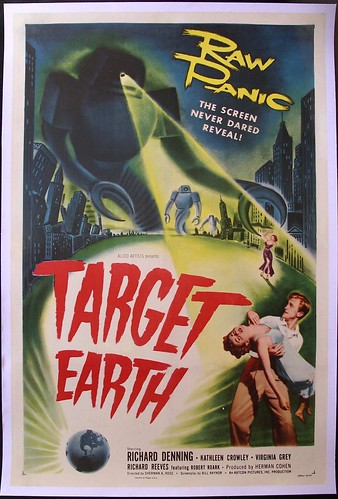 targetearth_poster