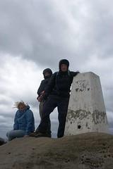 IMGP6025.JPG (Timeflies1980) Tags: england mountain river walking hiking path peakdistrict kinder highest kinderscout kinderdownfall