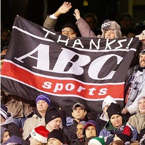 ABCSports
