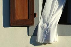 Window (DaPi ) Tags: window switzerland curtain utata oneyear select vaud lacte commugny dapiphoto