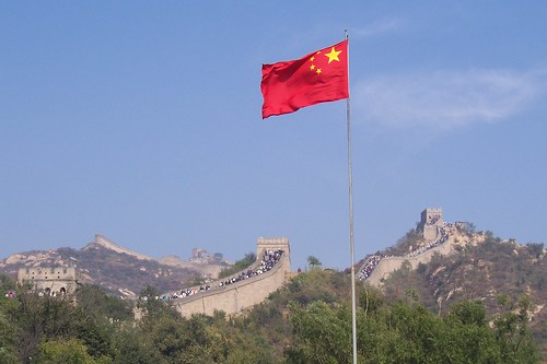 greatwall (10)