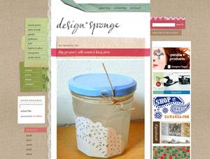 DesignSponge1