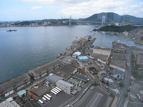 門司港レトロ-04