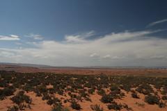 IMG_9529 (wl.crm) Tags: desert circularpolarizer horseshoebend