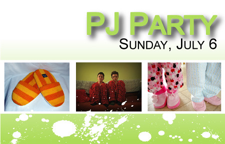 1_Pajama-Party2_MainPage