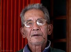 lolo's friend (jobarracuda) Tags: grandfather oldman eyeglasses lolo oldage pinoy igorot fz50 panasoniclumixdmcfz50 jobarracuda filipinojobar