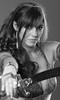 si pudiera ... (.el Ryan.) Tags: portrait woman argentina dance mujer retrato danza sable bellydancer mendoza ojos arab sword bellydance arabian oriental princesa nahid vientre raks belleza bailarina espectáculo árabe danca princesadelmar golddragon goldstaraward princesanahid
