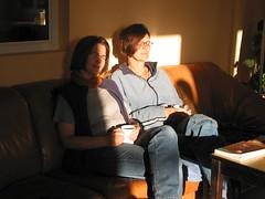 Klarheit und Guete 7 2008 27