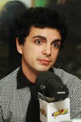 Miranda! en Hit40 (Radio Hit 40) Tags: en miranda hit40