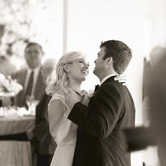 Stephanie & Doug (T. Scott Carlisle) Tags: lambert 1000 stepanie mosely tsc 85mmf14d tphotographic tphotographiccom tscarlisle tscottcarlisle