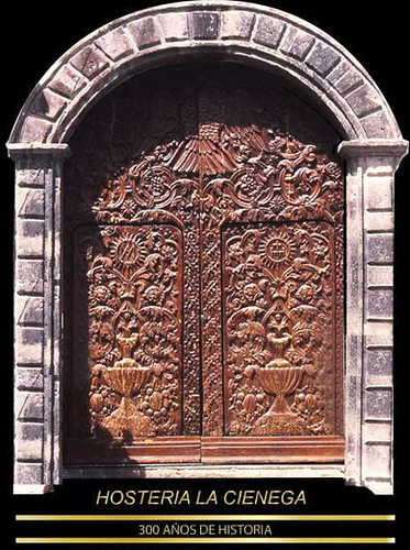La-Cienega-Chapel-door