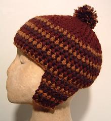 stash buster hat 3
