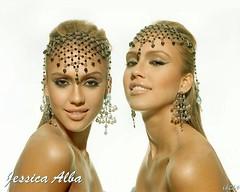 Jessica_Alba_047 (Jessica Alba brought by Hollyboob Blog) Tags: woman hot sexy beautiful jessica alba femme mulher hollywood actress movies fantastic4 atriz jesssicaalba