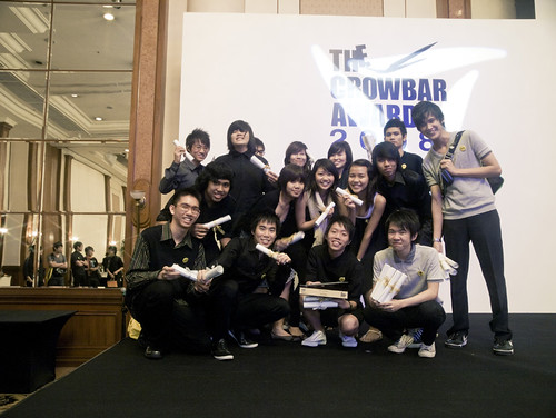 Group Photo 04