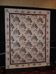 quilt - applique