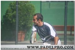 Raul Noguerales (Javichu Estoespadel) Tags: damm estrella madrilea padelpro