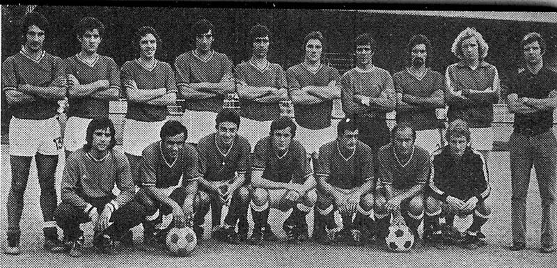 besançon 1973