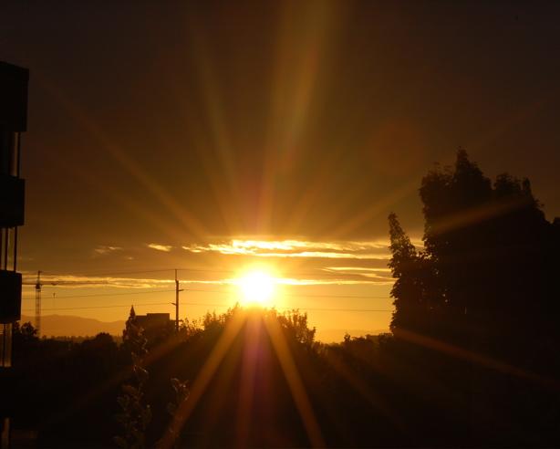 081008_sunrise