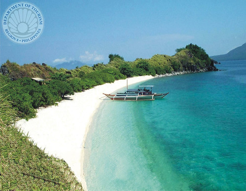 Sambawan Island, Maripipi | Flickr - Photo Sharing!